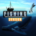 Fishing Season : River To Ocean APK