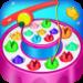 Fishing Toy Game APK