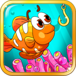 Fishing for Kids. APK