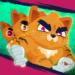 Fist of Furry – Idle Cat Mafia Clicker APK