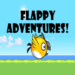 Flappy Adventures! APK