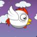 Flappy chicken APK