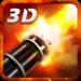 Flight Gun 3D APK
