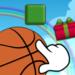 Fly Flappy Ball APK