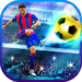Football 2019 – Soccer League 2019 APK