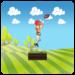 Football Jumper APK