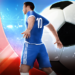 Football Rivals – Team Up with your Friends! APK
