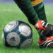 Football Soccer 2019: FIFA Soccer World Cup Game APK
