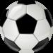 Football Team Manager APK