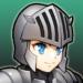 Fortune Quest: Savior APK