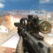 Fps Battle 3d 2020 – gun shooting APK