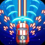 Free Merge Car – Popular Casual Idle Games APK