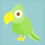 Free The Birds APK
