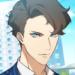 Freshman Fantasies : Romance Otome Game APK