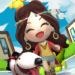 Friendship21s APK