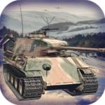 Frontline: Eastern Front APK