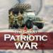Frontline: The Great Patriotic War APK