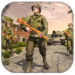Frontline World War 2 Survival FPS Grand Shooting APK