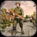 Frontline World War 2 Survival FPS Grand Shooting APK