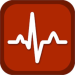 Full Code – Emergency Medicine Simulation APK