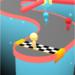 Funny Race 3D APK