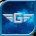 GALACTICO 2.0 APK