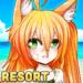Gacha Resort APK