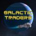 Galactic Traders APK