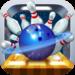 Galaxy Bowling ™ 3D APK