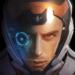 Galaxy Commando: Operation N.S. [Sci-fi Space War] APK