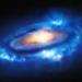 Galaxy Reborn: Second Empire APK