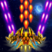 Galaxy Shooter – New Adventure APK