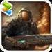 Galaxy War – The New Colony APK