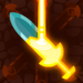 Gear for Heroes: Medieval Idle Craft APK