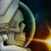 Genesis: Human Destiny APK
