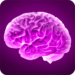 Genius Brain 2 APK