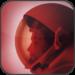 Ghosts of Mars APK