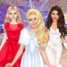 Glam Dress Up – Girls Games APK