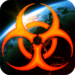 Global Outbreak APK
