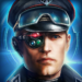 Glory of Generals2: ACE APK
