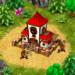 Gnomes Garden APK