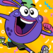 GoNoodle – Kids Videos APK