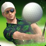 Golf King – World Tour APK