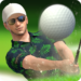 Golf King – World Tour APK