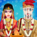 Gorgeous Indian Wedding – Beauty Salon Makeup Girl APK