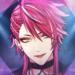 Gossip School : Romance Otome Game APK