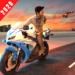 Grand Gangster Auto City Vice Game APK