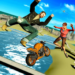 Grand Gangster Crazy Bike Stunts APK