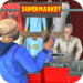 Grand Supermarket Robbery – City Crime Game APK