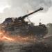 Grand Tanks: Best Tank Games APK